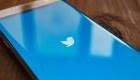 Nueva función de Twitter para evitar la desinformación