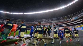 La Liga MX ya tiene fecha y nuevo formato para regresar