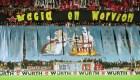 LaLiga retoma la actividad en España