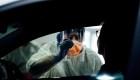 Asintomáticos: ¿son o no un riesgo de propagación?