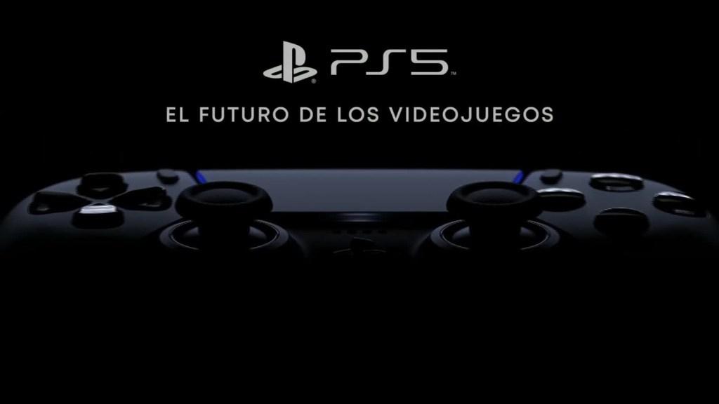 Sony estrena la nueva PlayStation 5 este jueves