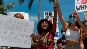 ¿Está el racismo presente dentro de los hispanos?