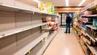 La pandemia del covid-19 afecta severamente las líneas globales de abastecimiento