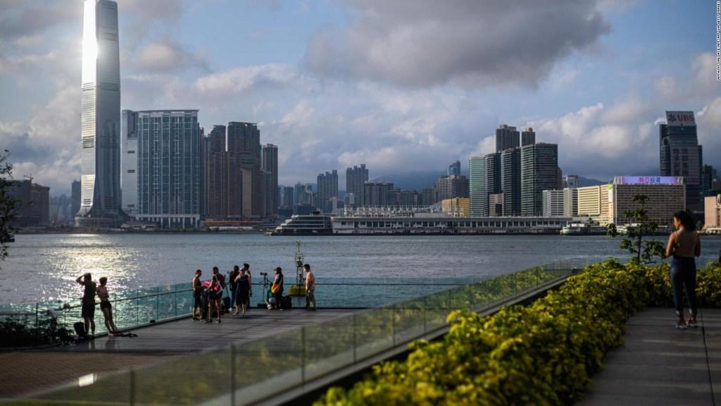 Estas son las ciudades más caras para vivir, según Mercer