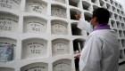 5 cosas: 6.000 muertos por covid-19 en Perú y otras noticias