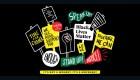 """Estas empresas se solidarizan con """"Black Lives Matter"""""""