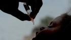 Estudian vacuna contra la poliomielitis como protección contra el covid-19