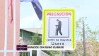 España se prepara para reencontrarse con sus mayores