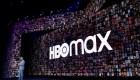 Las 5 mejores películas en HBO Max
