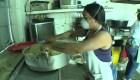 Comedores comunitarios, el salvavidas de algunas familias en Venezuela