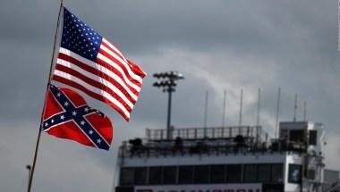 Por Qué Causa Tanta Polémica La Bandera Confederada En Ee Uu Video Cnn