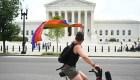 Corte Suprema: Ley Federal de Derechos Civiles protege a trabajadores LGBTQI de la discriminación
