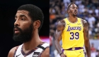 Désaccords en NBA sur le retour devant les tribunaux