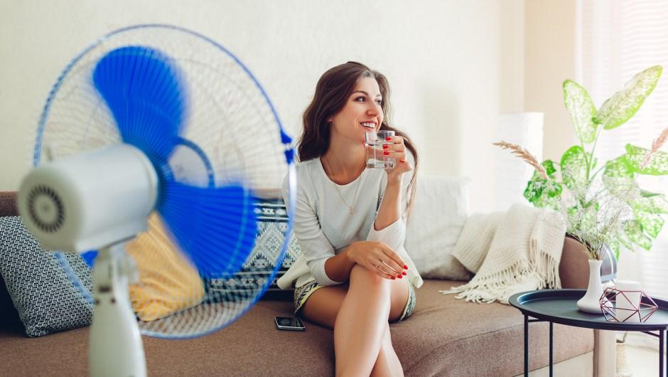 Trucos para ahorrar en aire acondicionado