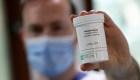 """Epidemiólogo: la dexametasona es una """"luz esperanzadora"""""""
