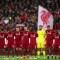 La larga espera de 30 años del Liverpool