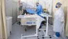 La pandemia, una invitación a cambiar como sociedad