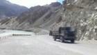 La India y China buscan reducir tensión en el Himalaya
