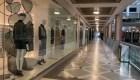 ¿Resistirán centros comerciales más de 100 días cerrados?