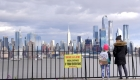 EE.UU.: Mínimos históricos de felicidad