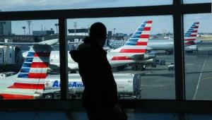 Estas aerolíneas permitirán vuelos llenos a partir del 1 de julio