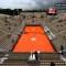 Tenis: definen fechas para el US Open y el Roland Garros