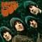 Conoce las 5 mejores canciones de The Beatles