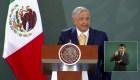 López Obrador, a favor de desaparecer el Conapred