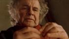 Fallece el actor británico Ian Holm