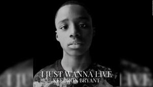 """""""Solo quiero vivir"""", canción en homenaje a Floyd"""