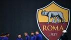 La Serie A regresa y la Roma lo hará con un hermoso gesto