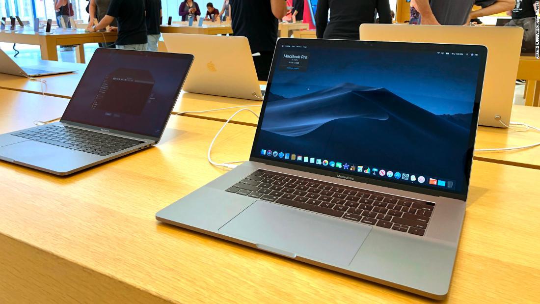 mac-apple
