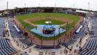 Cerrados campamentos de pretemporada de la MLB por covid-19