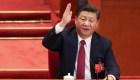 La fuerte postura de China ante ciertos temas