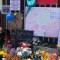 Examinan muerte de guardia de seguridad Andrés Guardado