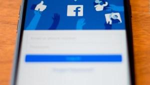 Crece boicot publicitario contra Facebook