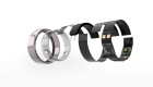 El anillo que ofrece la NBA para detectar el covid-19
