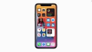Las novedades del nuevo sistema operativo de Apple
