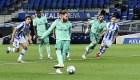 Análisis: las decisiones arbitrales a favor del Madrid fueron acertadas