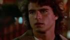 Conoce las 5 mejores películas de Joel Schumacher