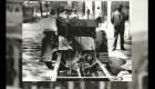 95 años de Ford de México: más protocolos por el covid-19