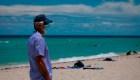 Condados en la Florida obligarán a usar mascarillas en público