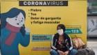 Colombia extiende aislamiento por covid-19 hasta el 15 de julio