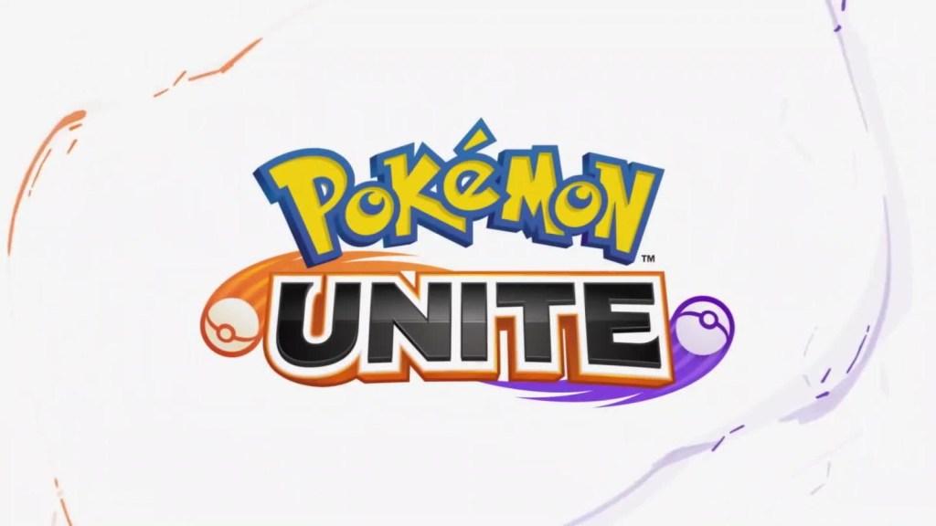 Pokémon anuncia 2 nuevos juegos
