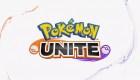 """""""Pokémon Unite"""": el nuevo juego de la franquicia"""