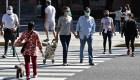 El futuro de la cuarentena en Buenos Aires y alrededores