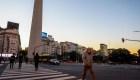 Las nuevas restricciones que se vienen en Argentina