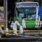México: 19 detenidos tras atentado