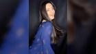 Muere joven india estrella de TikTok, según su representante