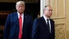 Demócrata pide a Trump castigo por supuesto plan ruso